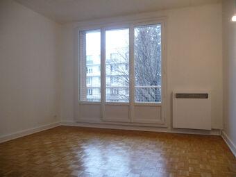 Vente Appartement 3 pièces 61m² Lyon 08 (69008) - photo