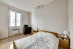 Vente Appartement 2 pièces 32m² LYON - Photo 3
