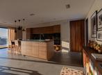 Vente Maison 4 pièces 110m² SAINT ETIENNE - Photo 3