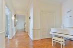 Vente Appartement 8 pièces 313m² Lyon 06 (69006) - Photo 4