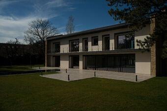 Vente Maison Écully (69130) - photo