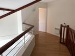 Vente Appartement 4 pièces 104m² Lyon 03 (69003) - Photo 7