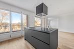 Vente Appartement 5 pièces 160m² Lyon 06 (69006) - Photo 2