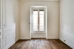 Vente Appartement 2 pièces 52m² Villeurbanne (69100) - Photo 2