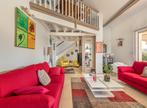Vente Maison 6 pièces 160m² lissieu - Photo 6