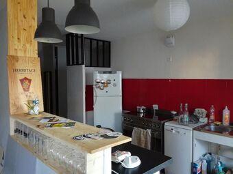 Vente Appartement 3 pièces 67m² Villeurbanne (69100) - photo
