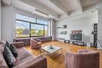 Vente Appartement 3 pièces 150m² Lyon 04 (69004) - Photo 2