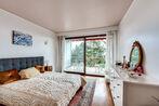 Vente Appartement 4 pièces 123m² Lyon 04 (69004) - Photo 6
