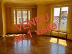 Vente Appartement 5 pièces 190m² Lyon 02 (69002) - Photo 3
