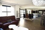 Vente Maison 7 pièces 190m² Annonay (07100) - Photo 5