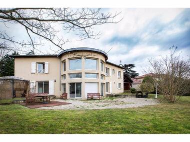 Vente Maison 6 pièces 230m² Collonges-au-Mont-d'Or (69660) - photo