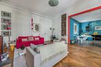 Vente Appartement 4 pièces 137m² Lyon 02 (69002) - Photo 6