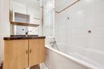 Vente Appartement 4 pièces 82m² Lyon 08 (69008) - Photo 6
