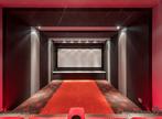 Vente Maison 8 pièces 350m² CHARBONNIERES LES BAINS - Photo 13