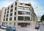 Vente Appartement 5 pièces 109m² Lyon 08 (69008) - Photo 1