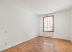 Vente Appartement 4 pièces 113m² VILLEURBANNE - Photo 4