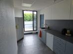 Vente Bureaux 5 pièces 130m² Sainte-Foy-lès-Lyon (69110) - Photo 7
