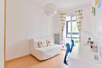 Vente Appartement 4 pièces 100m² Villeurbanne (69100) - Photo 5
