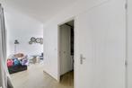 Vente Appartement 4 pièces 81m² Caluire-et-Cuire (69300) - Photo 6