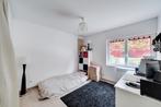 Vente Appartement 4 pièces 81m² Caluire-et-Cuire (69300) - Photo 8