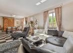 Vente Maison 8 pièces 300m² Irigny - Photo 6