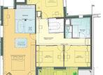 Vente Appartement 6 pièces 202m² LYON - Photo 12