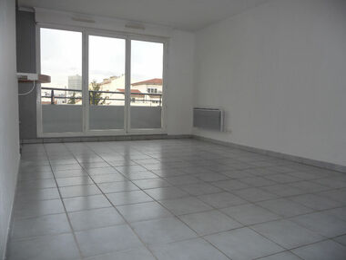 Vente Appartement 2 pièces Lyon 08 (69008) - photo