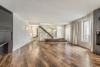 Vente Appartement 3 pièces 136m² Lyon 02 (69002) - Photo 3