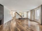 Vente Appartement 3 pièces 136m² LYON - Photo 10