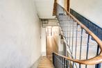 Vente Appartement 2 pièces 52m² Villeurbanne (69100) - Photo 6