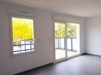 Vente Appartement 2 pièces 45m² Charbonnières-les-Bains (69260) - Photo 1