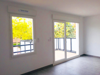 Vente Appartement 2 pièces 45m² Charbonnières-les-Bains (69260) - photo