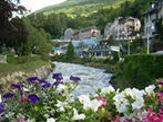 Vente Immeuble 350m² Brides-les-Bains (73570) - Photo 2