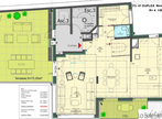 Vente Appartement 6 pièces 202m² LYON - Photo 11