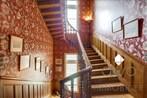 Vente Maison 710m² Lentilly (69210) - Photo 5