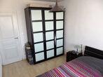 Vente Appartement 3 pièces 82m² Lyon 07 (69007) - Photo 5