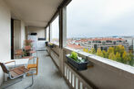Vente Appartement 4 pièces 82m² Lyon 03 (69003) - Photo 4