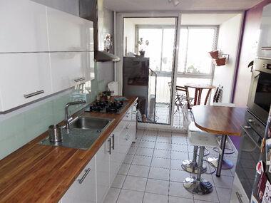 Vente Appartement 4 pièces 82m² Lyon 07 (69007) - photo