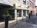 Vente Fonds de commerce 90m² Écully (69130) - Photo 2
