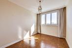 Vente Appartement 4 pièces 65m² Villeurbanne (69100) - Photo 3