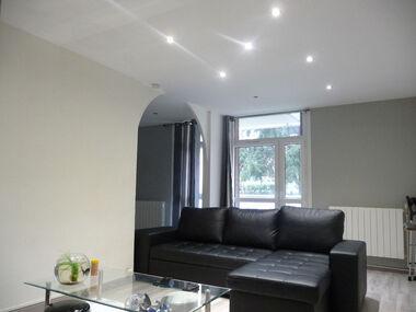 Vente Appartement 3 pièces 65m² Oullins (69600) - photo