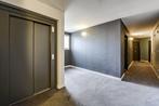 Vente Appartement 2 pièces 42m² Lyon 08 (69008) - Photo 5