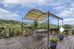 Vente Maison 710m² Lentilly (69210) - Photo 7