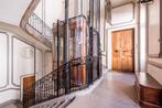 Vente Appartement 6 pièces 338m² Lyon 02 (69002) - Photo 9