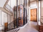 Vente Appartement 6 pièces 338m² lyon - Photo 9