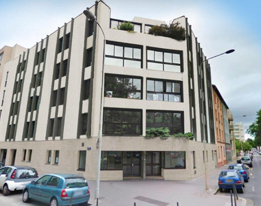 Vente Divers Lyon 08 (69008) - photo