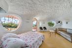 Vente Maison 7 pièces 250m² Limonest (69760) - Photo 9