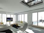 Vente Appartement 6 pièces 202m² LYON - Photo 3