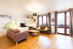 Vente Appartement 4 pièces 82m² Lyon 03 (69003) - Photo 3