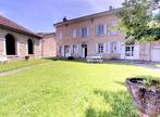 Vente Maison 20 pièces 1 314m² REVONNAS - Photo 3